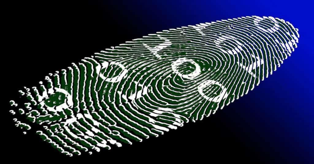 IoT Identity